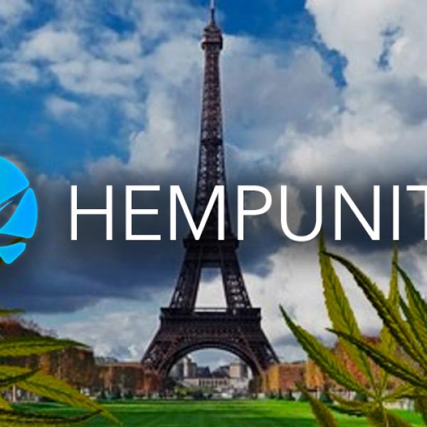 Hempunity : qui sommes nous ?