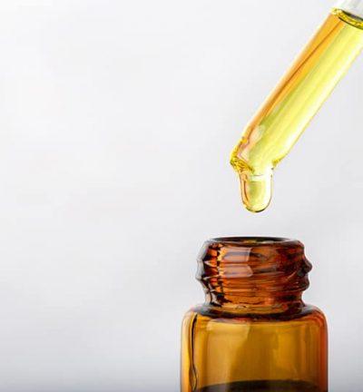 Guide du débutant sur l'huile de CBD