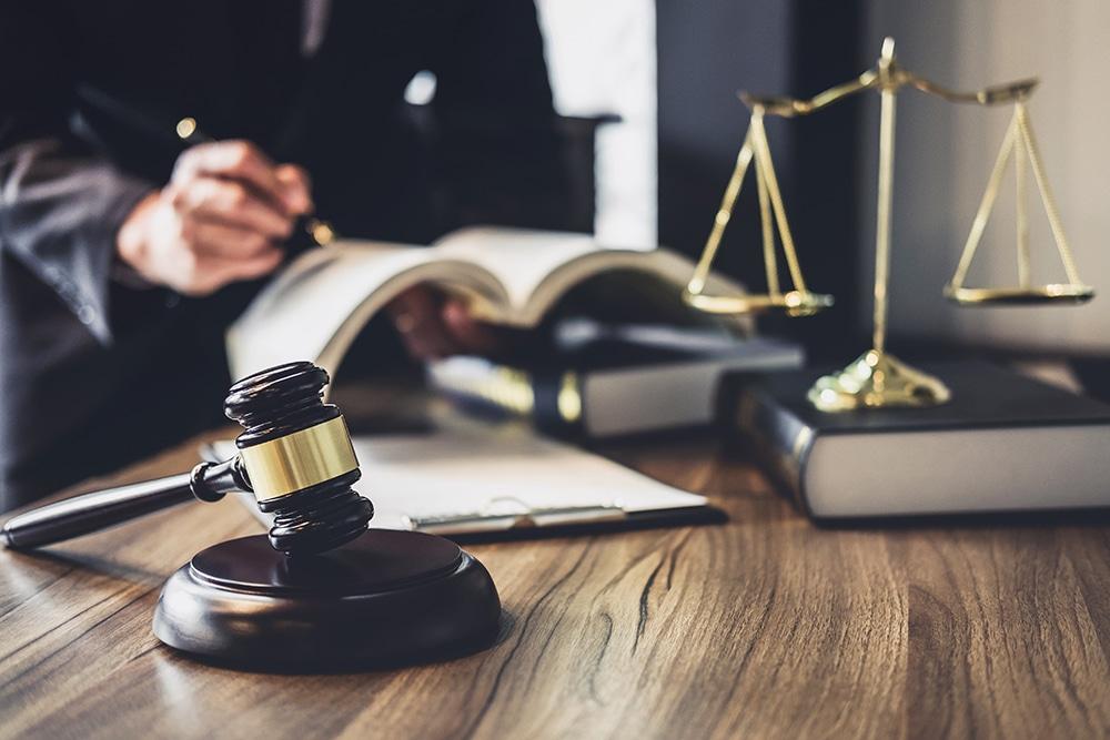 Le CBD ne peut pas être illégal en France conclut la justice européenne