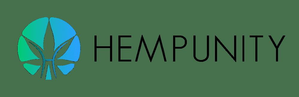 logo Hempunity